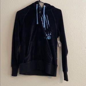 Disney stitch jacket